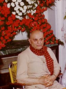 dahesh-june1-1980